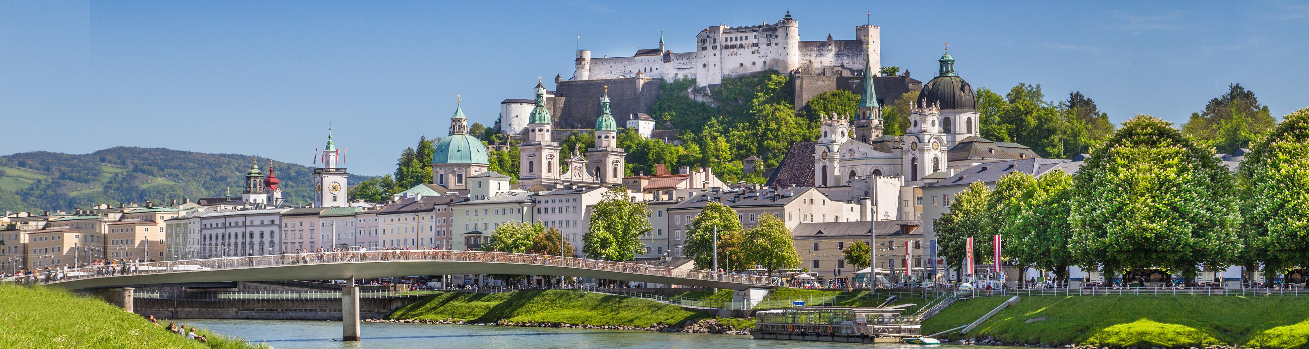 OVB Salzburg