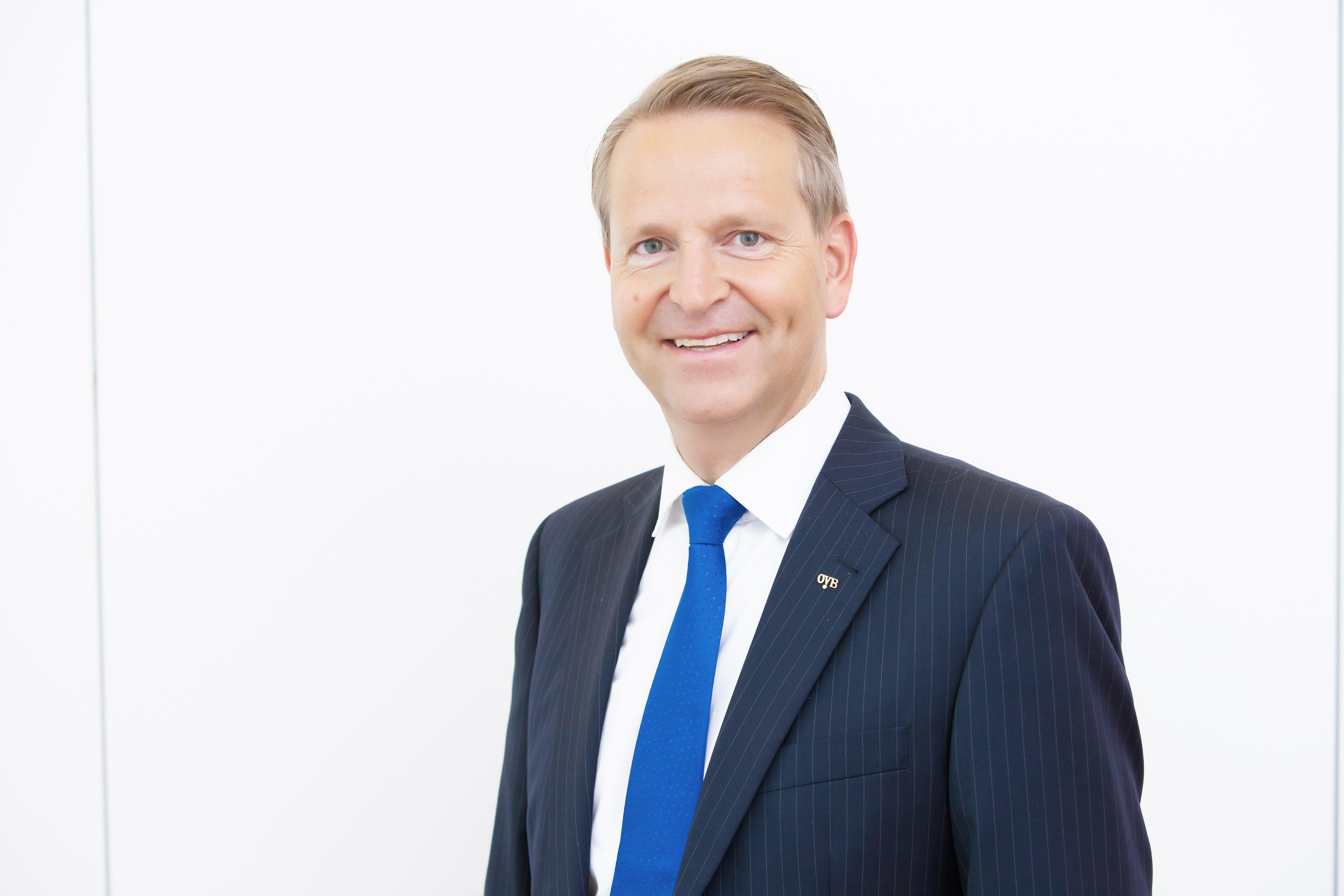 Torsten Reinhardt